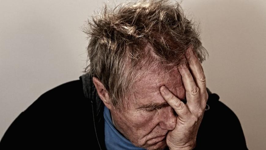 ¿Se puede hacer psicoterapia con alguien que ejerce violencia psicológica?